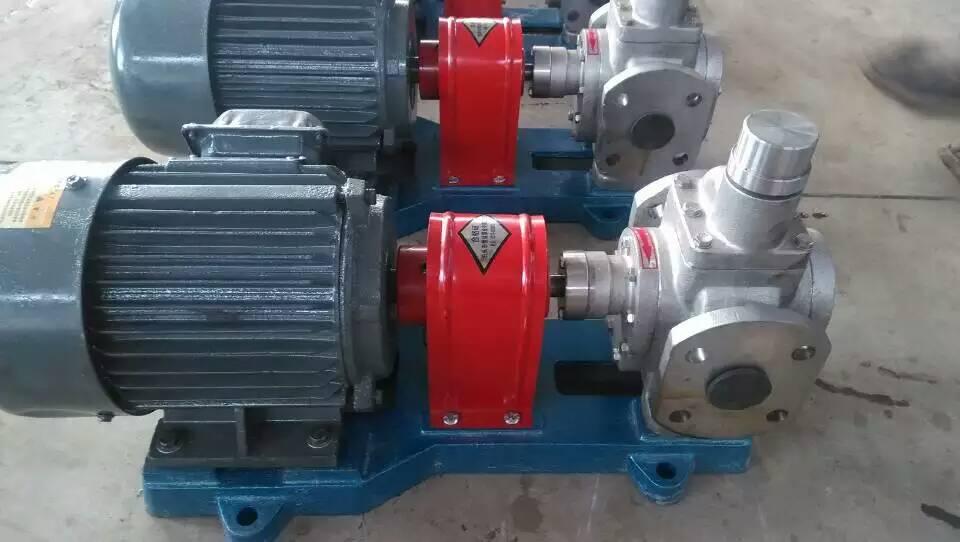 皖南电机/大中电机/ABB电机转轴加工主要加工技术要求-技术部