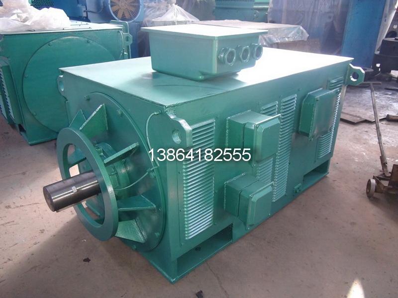 YR YRKK YRKS H450-630高压电机【湘潭电机正品】销售湘潭电机