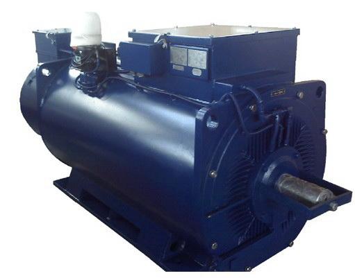 Y2 6KV H355-560紧凑型高压电机【湘潭电机】销售湘潭中高压电机