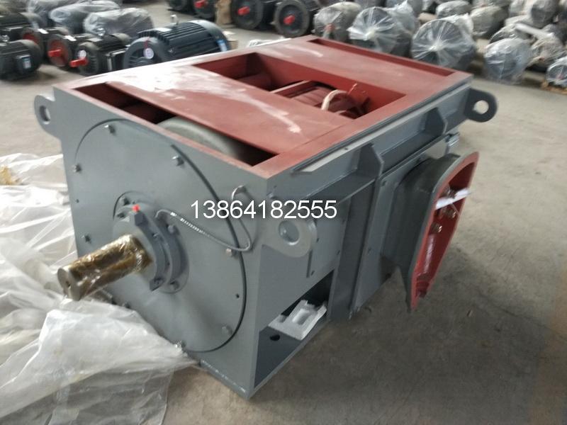 Y YKK YKS H450-630 10KV高压电机【湘潭电机出品】湘潭电机销售