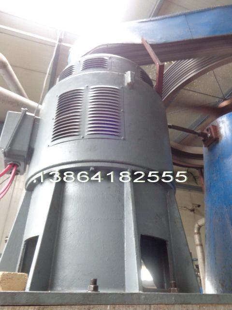 YAKK电机【正品高压电机】销售YAKK高压电机-安装尺寸同YKK电机可以互换