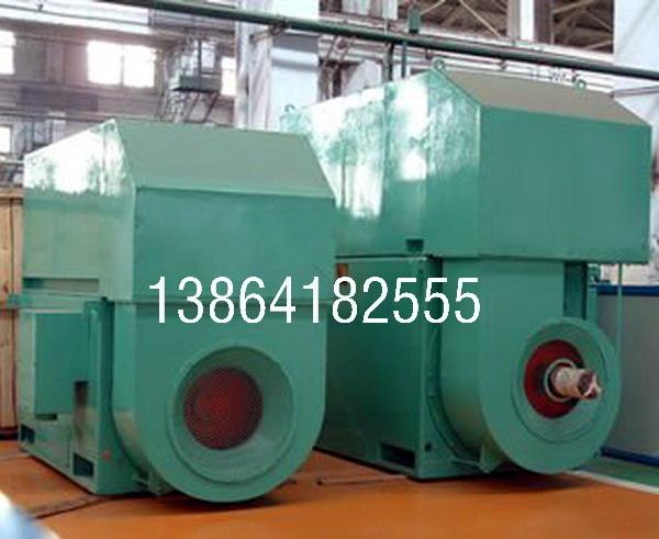 湘潭电机|销售湘潭中高压电机| YX YXKS YXKK (6~10KV) 高压电机
