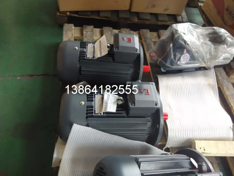 德州湘潭电机|销售昌吉湘潭威特电机|烟台湘潭电机-城市轻轨配套产品前沿技术领先