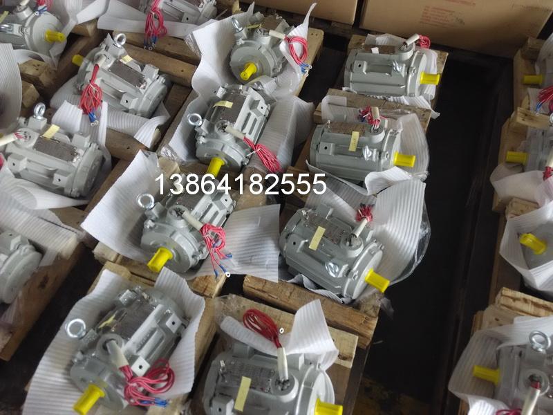 青岛湘潭电机|销售石河子湘机电机|淄博湘潭电机-地铁电机装备供应商