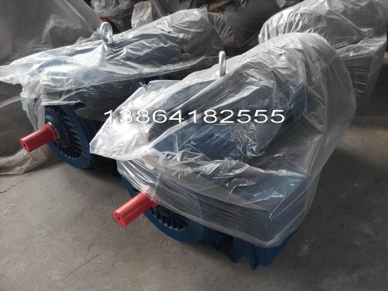贵阳YE3电机风扇【湘潭电机】销售海口YE3电机铝风扇备件仓储配货