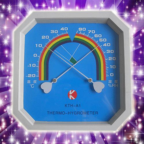溫濕度計KTH-A1