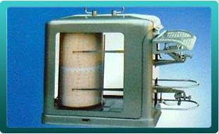 毛发温湿度记录仪DWHJ2(DWHJ2-1)