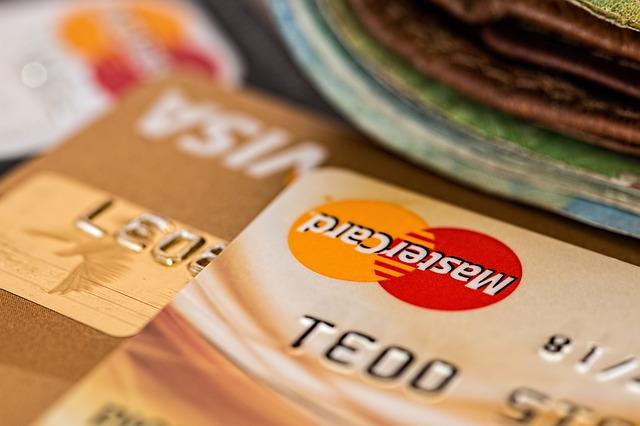 爱薅客一周信用卡使用指南