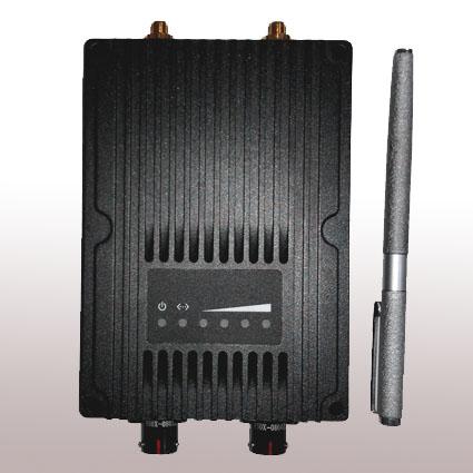 MESH-ZJ900E