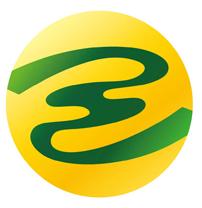 第四届丝绸之路国际生态产业博览会暨绿色有机产品(张掖)交易会