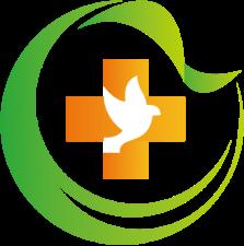 2020公共衛生應急防治展覽會
