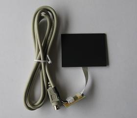 工业用触控板 触摸鼠标板