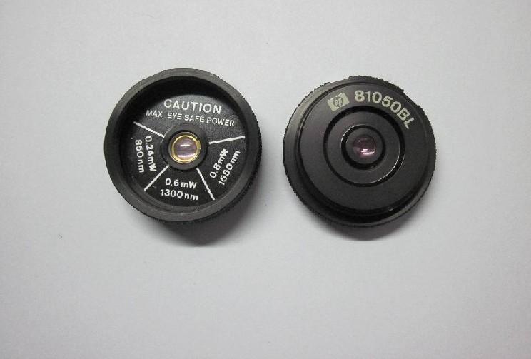 光通讯设备HP81050BL适配器