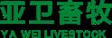 太阳城娱乐网址