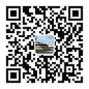 聚氨酯保温管厂家微信公众号