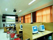 多媒体教室(中小学院校类)