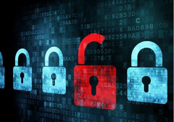 勒索病毒真相:黑客隐秘江湖暴利 倒卖信息最常见