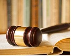 重婚刑事案件控告和代理