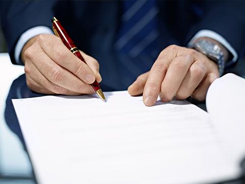 起草离婚协议书、代理协议离婚和协议离婚谈判