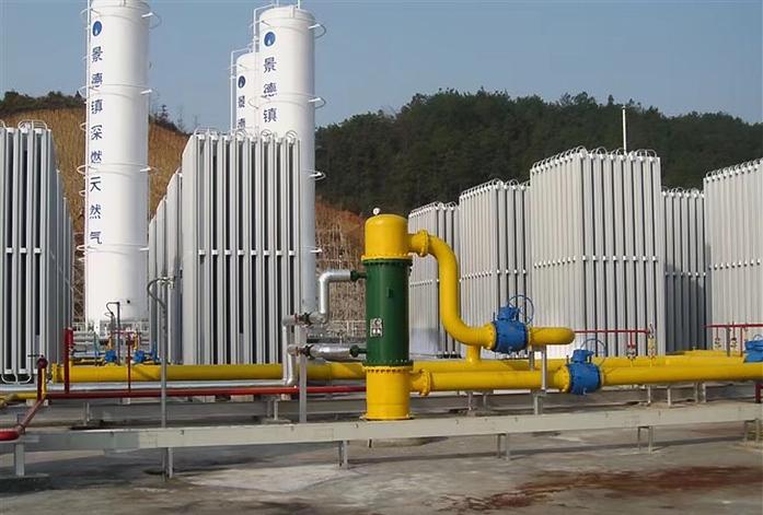 采购聚氨酯管壳、pir保冷管壳-景德镇深燃天然气工程