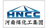 hdpir保冷管壳-河南义马气化厂【合作案例】