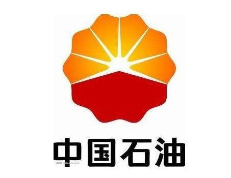 江苏中石油LNG-PIR保冷管壳施工案例