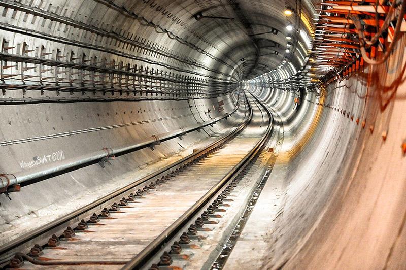 工程业绩-地铁业绩2