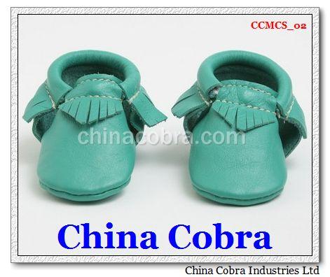 soft moccasins shoes