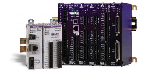 液压系统,气动系统的定位/压力/压强控制