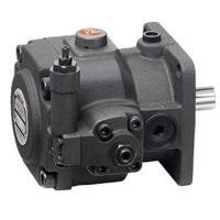 中高压可变叶片泵VP6F