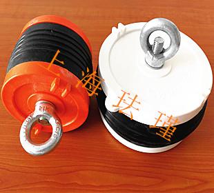 FAJNK-电缆空管封堵器