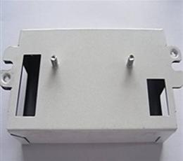 整流器铁盒2