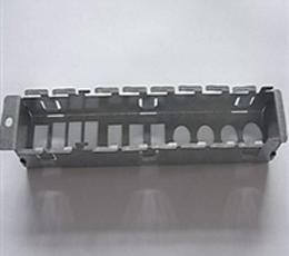 整流器铁盒3