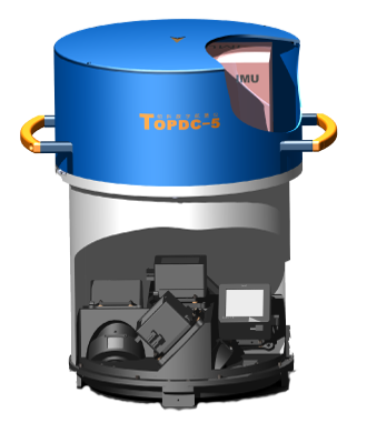 TOPDC-5