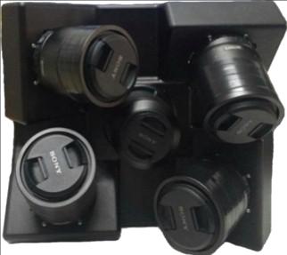 TOPDC-5U