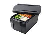 食品保温箱