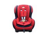 EPS儿童安全座椅