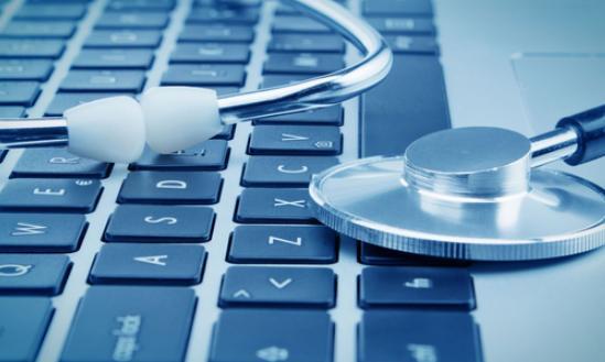 国家卫健委开发布会:互联网+医疗,要衔接医保