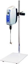 YK160实验室数显搅拌器