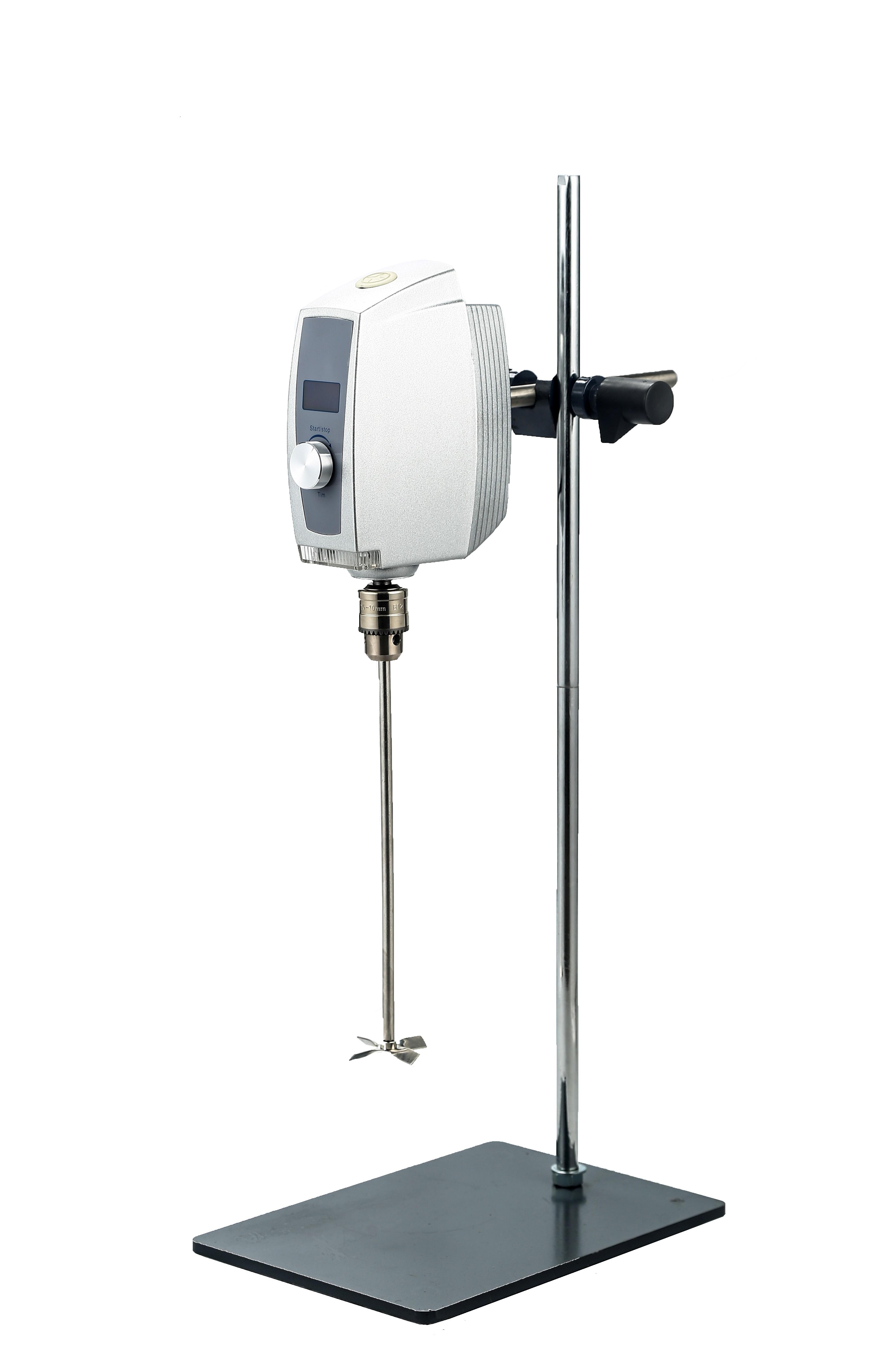 欧之星YK110,带扭矩显示搅拌器,计时搅拌器