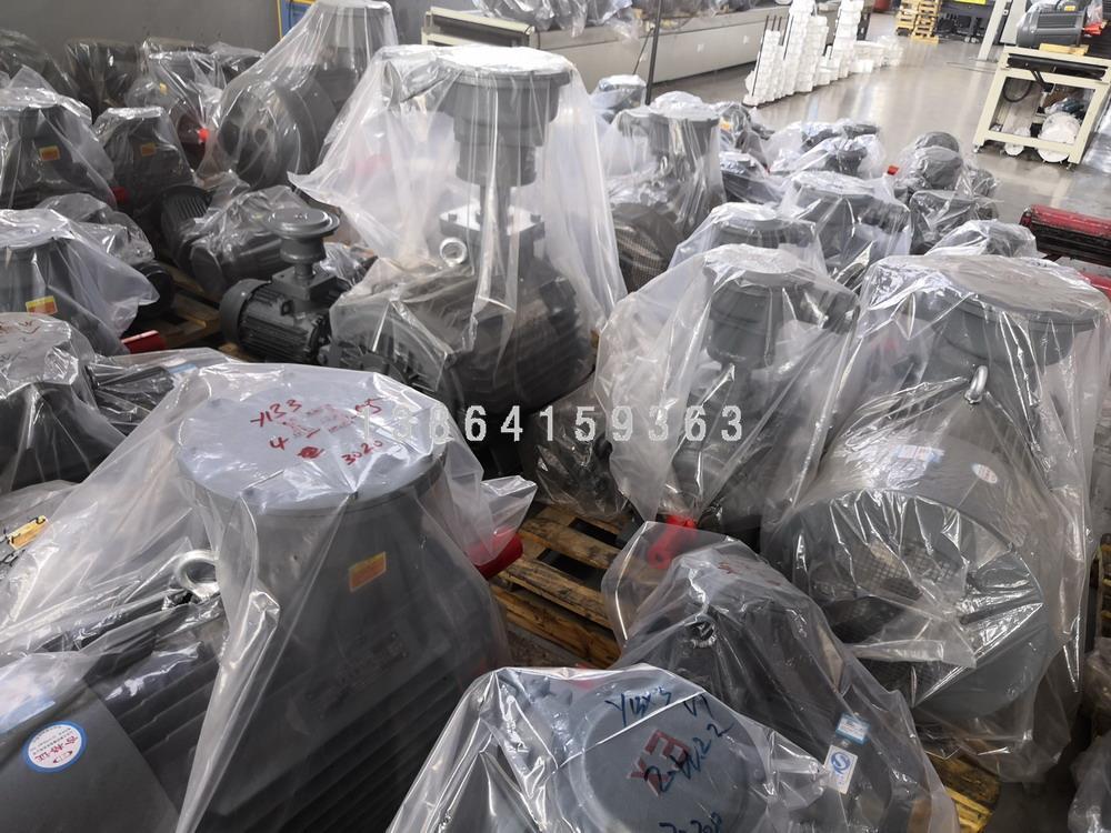 粉尘防爆YFB3电机|销售南阳微特电机|YFB3粉尘防爆电机突出成就是网络技术