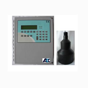ACC902系列分体式超声波物位计