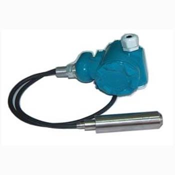 ACC801系列静压式液位变送器