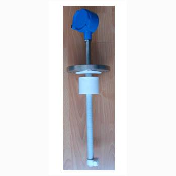 ACC502系列磁浮球液位计