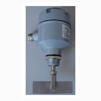 ACC300系列阻旋式料位控制器