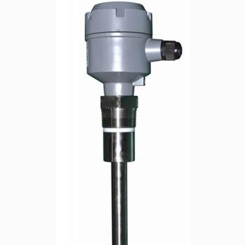 ACC200系列振杆式料位控制器