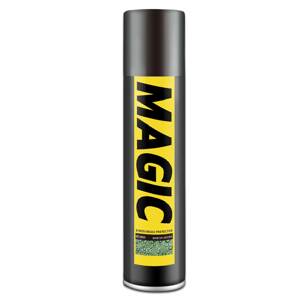 Magic防水防污喷剂