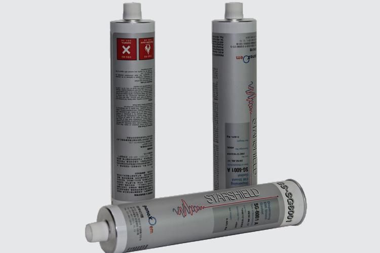 GS-SG 6001A导电胶