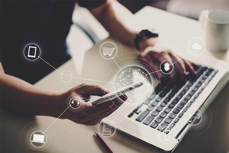 聚睿客户服务培训:掌握系统工具,更好服务客户