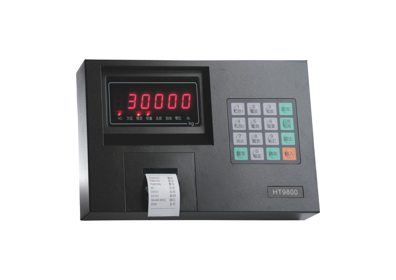 HT9800-D7P